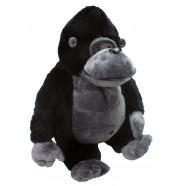 Gorila de peluche 120 y 150cm