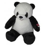 Oso panda 120/165cm