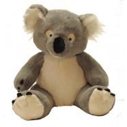 Koala de peluche 120/165cm