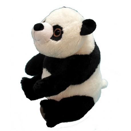Oso panda baby 70 y 90cm