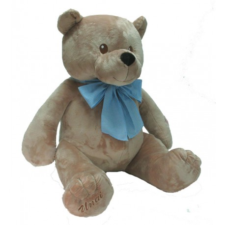 Oso Baby personalizable 90 y 125cm