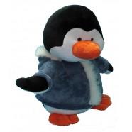 Pingüino Gigante